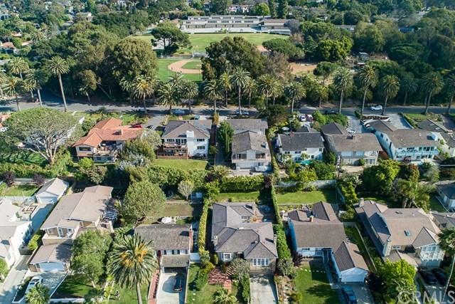 Closed   3920 Via Solano Palos Verdes Estates, CA 90274 23