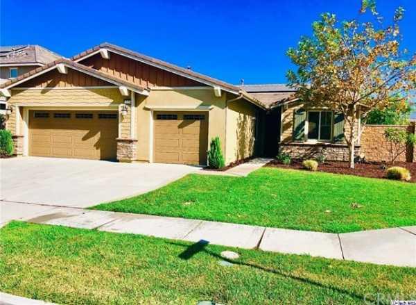 Active   13256 Oatman Drive Rancho Cucamonga, CA 91739 1