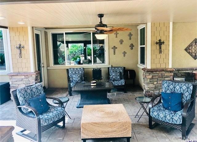 Active | 13256 Oatman Drive Rancho Cucamonga, CA 91739 9