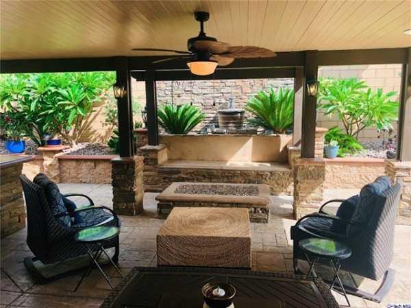 Active   13256 Oatman Drive Rancho Cucamonga, CA 91739 10