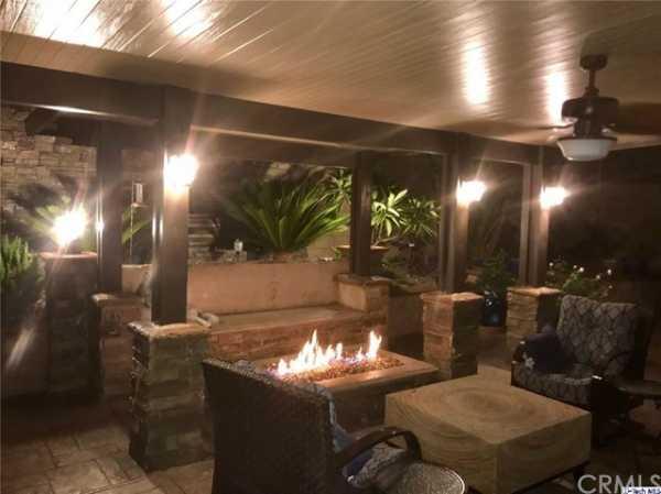 Active   13256 Oatman Drive Rancho Cucamonga, CA 91739 11