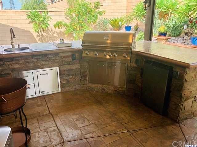 Active | 13256 Oatman Drive Rancho Cucamonga, CA 91739 15