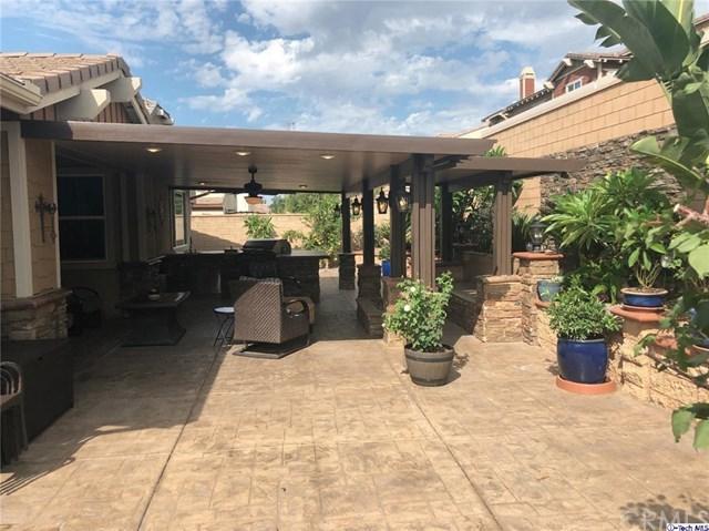 Active | 13256 Oatman Drive Rancho Cucamonga, CA 91739 18