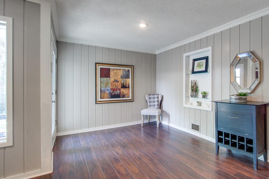 Sold Property   6654 Santa Anita Drive Dallas, Texas 75214 15