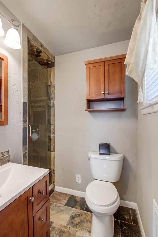 Sold Property   6654 Santa Anita Drive Dallas, Texas 75214 17