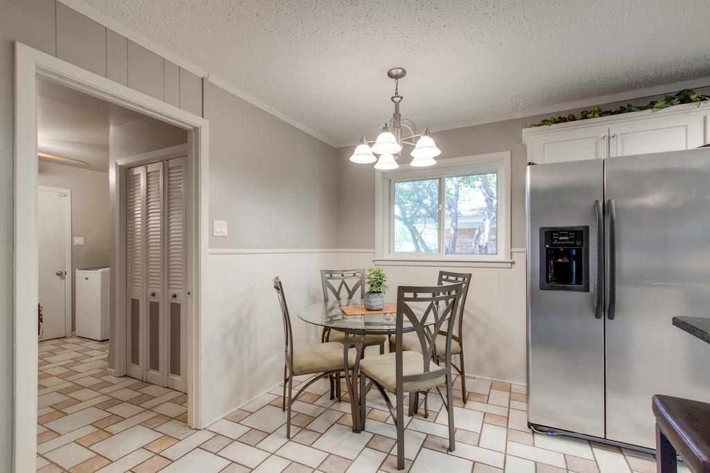 Sold Property   6654 Santa Anita Drive Dallas, Texas 75214 26