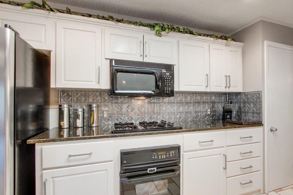 Sold Property   6654 Santa Anita Drive Dallas, Texas 75214 28