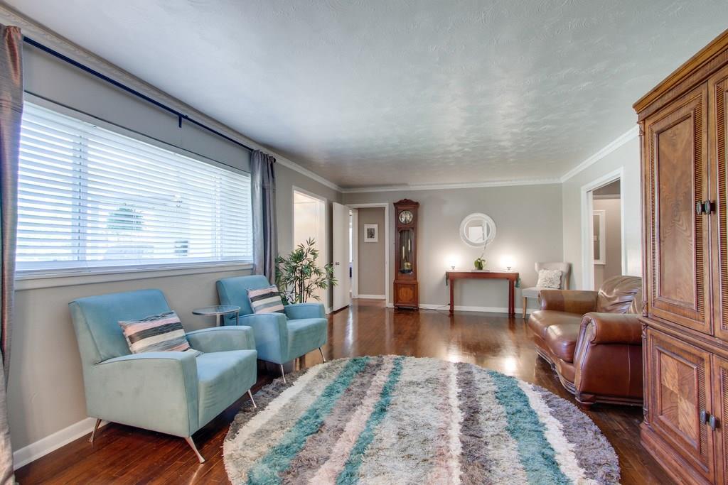 Sold Property   6654 Santa Anita Drive Dallas, Texas 75214 29