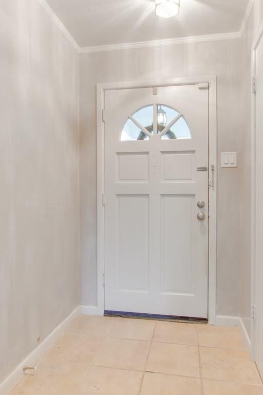 Sold Property   6654 Santa Anita Drive Dallas, Texas 75214 4