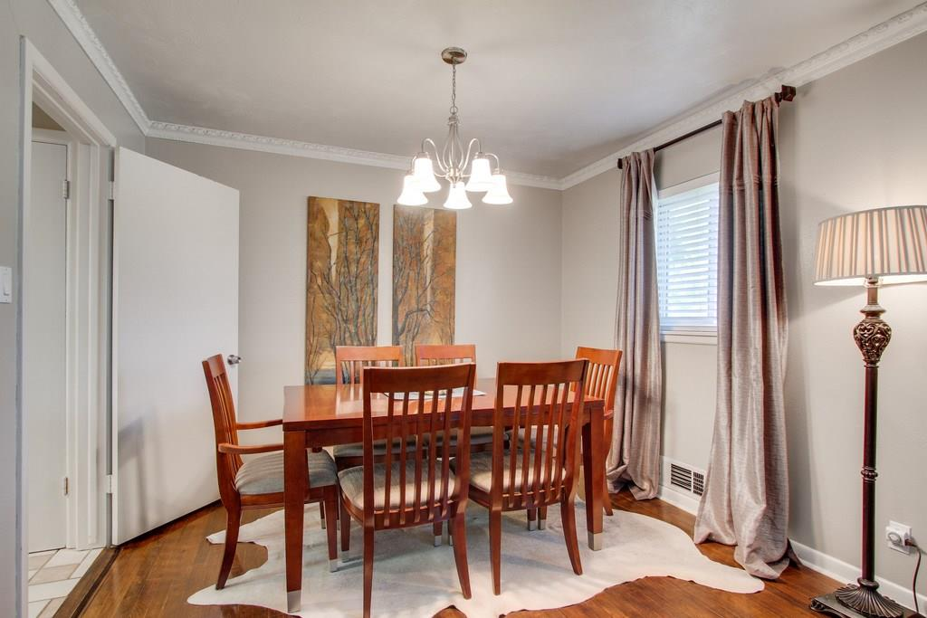 Sold Property   6654 Santa Anita Drive Dallas, Texas 75214 6