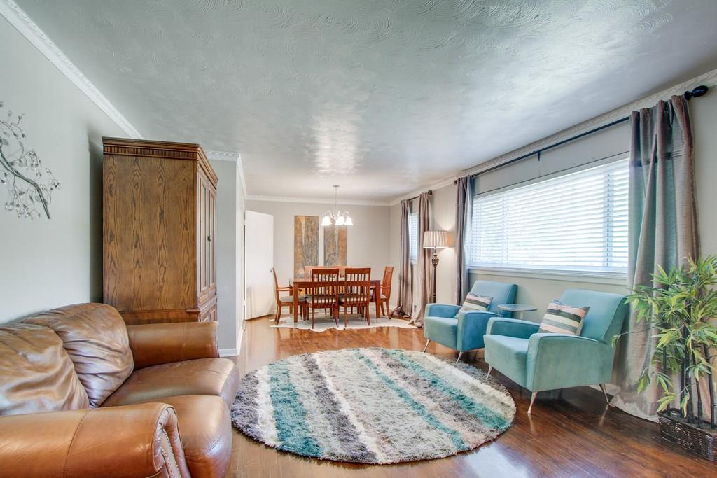 Sold Property   6654 Santa Anita Drive Dallas, Texas 75214 7