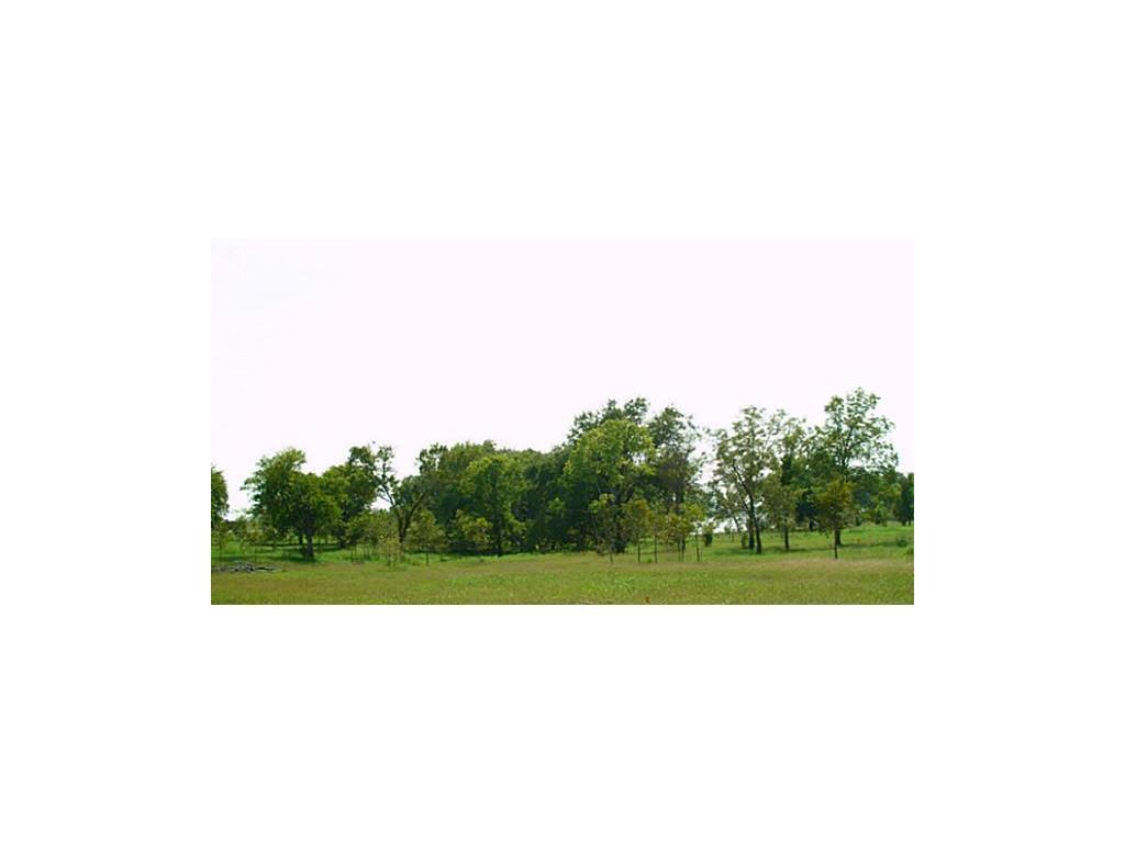 Sold Property | Lot 20 Embarcadero  Kerens, TX 75144 1