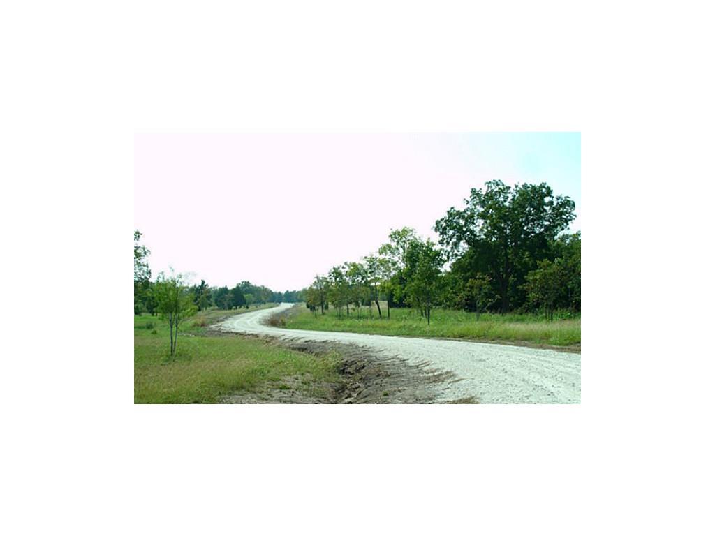Sold Property | Lot 20 Embarcadero  Kerens, TX 75144 2