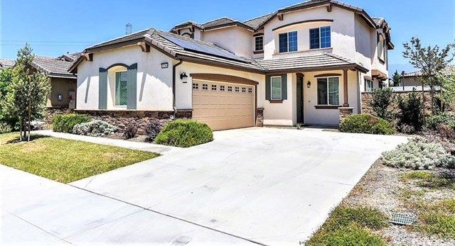 Pending | 13260 Winslow Drive Rancho Cucamonga, CA 91739 0