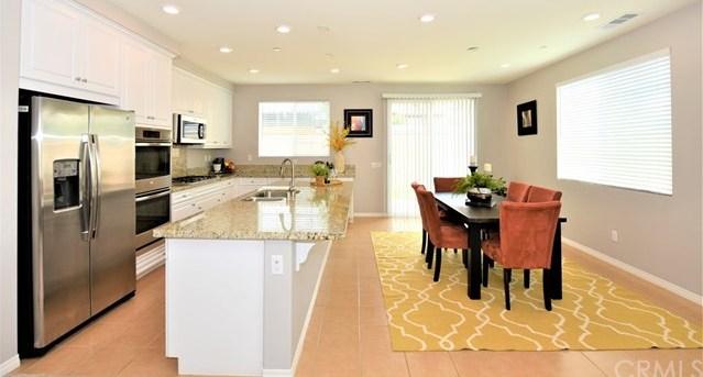 Pending | 13260 Winslow Drive Rancho Cucamonga, CA 91739 8