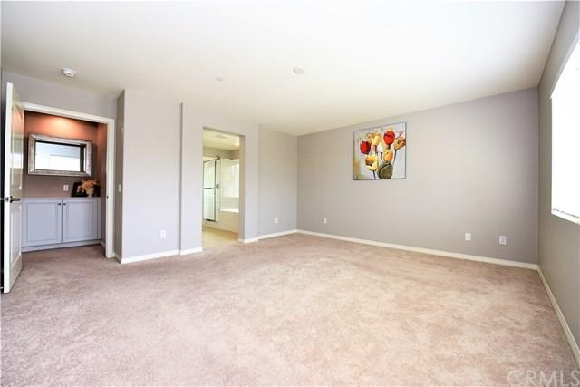 Pending | 13260 Winslow Drive Rancho Cucamonga, CA 91739 13