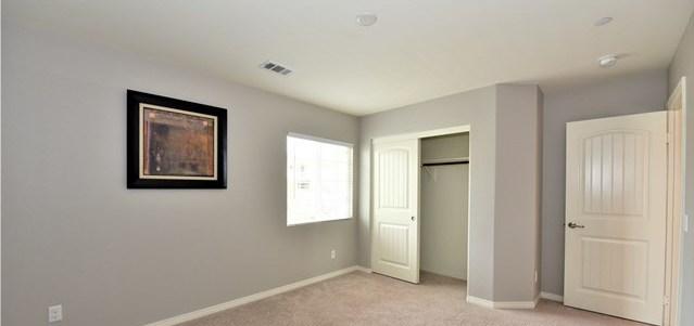 Pending | 13260 Winslow Drive Rancho Cucamonga, CA 91739 20