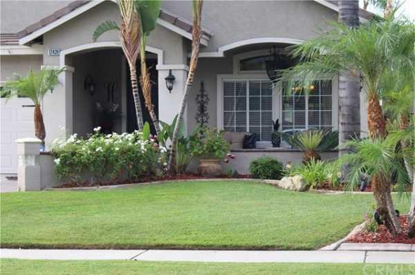 Active | 12439 Secretariate Drive Rancho Cucamonga, CA 91739 1