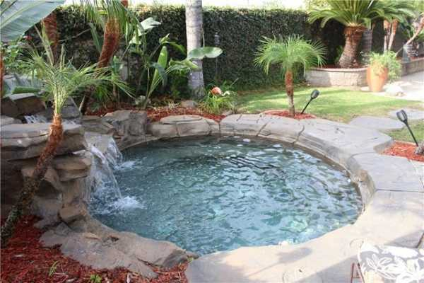 Active | 12439 Secretariate Drive Rancho Cucamonga, CA 91739 3