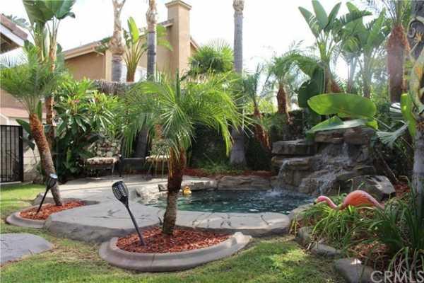 Active | 12439 Secretariate Drive Rancho Cucamonga, CA 91739 4