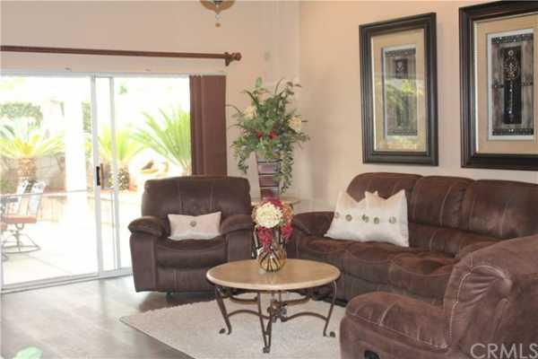 Active | 12439 Secretariate Drive Rancho Cucamonga, CA 91739 13