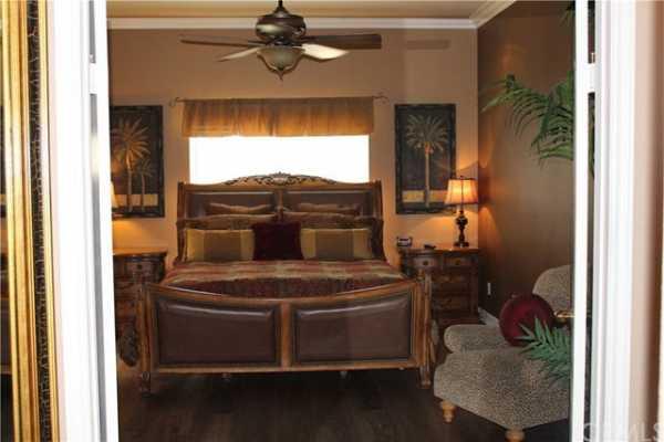 Active | 12439 Secretariate Drive Rancho Cucamonga, CA 91739 19