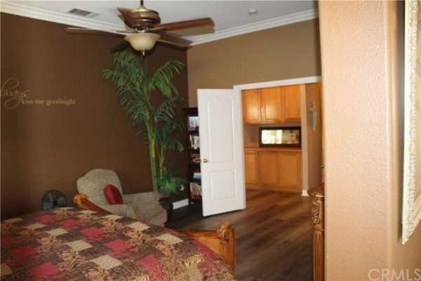 Active | 12439 Secretariate Drive Rancho Cucamonga, CA 91739 22