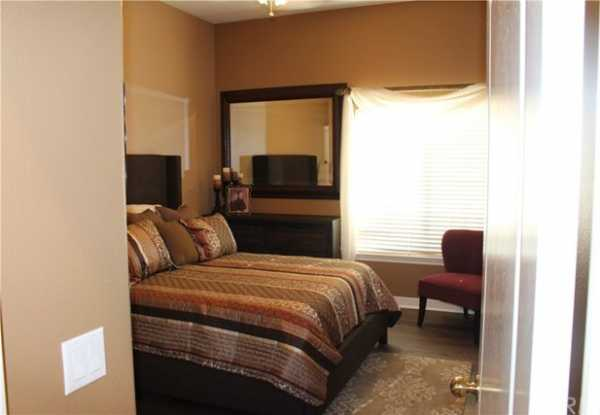 Active | 12439 Secretariate Drive Rancho Cucamonga, CA 91739 25
