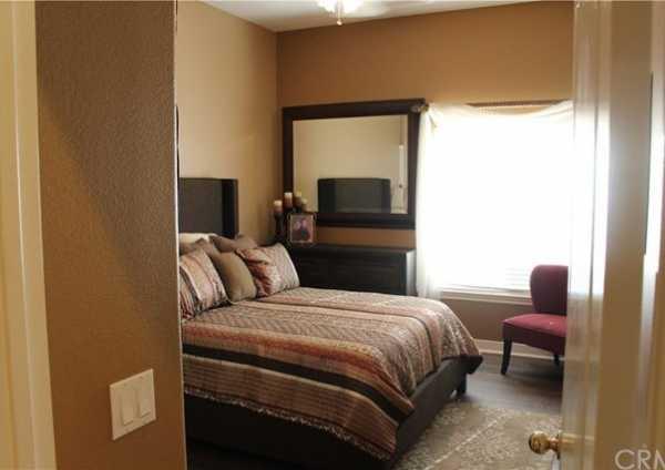 Active | 12439 Secretariate Drive Rancho Cucamonga, CA 91739 26