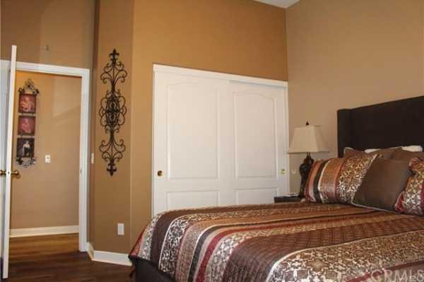 Active | 12439 Secretariate Drive Rancho Cucamonga, CA 91739 27