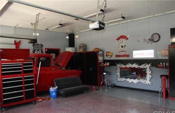 Active | 12439 Secretariate Drive Rancho Cucamonga, CA 91739 32