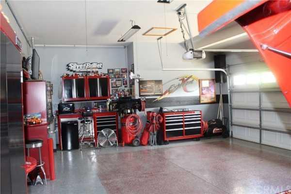 Active | 12439 Secretariate Drive Rancho Cucamonga, CA 91739 33