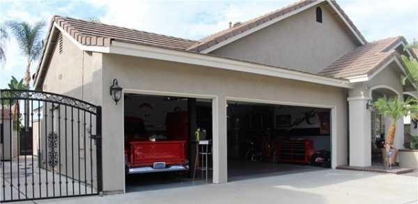 Active | 12439 Secretariate Drive Rancho Cucamonga, CA 91739 35