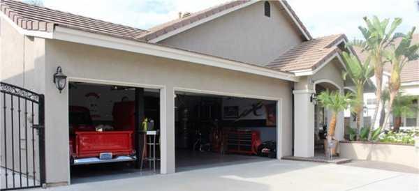 Active | 12439 Secretariate Drive Rancho Cucamonga, CA 91739 36