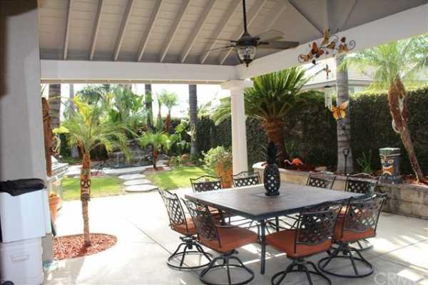 Active | 12439 Secretariate Drive Rancho Cucamonga, CA 91739 39