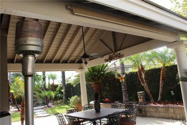 Active | 12439 Secretariate Drive Rancho Cucamonga, CA 91739 40