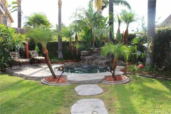 Active | 12439 Secretariate Drive Rancho Cucamonga, CA 91739 41