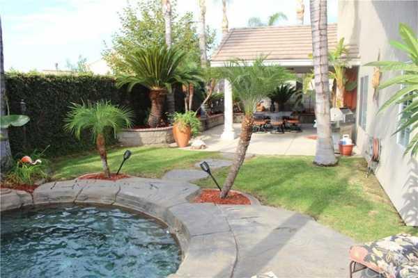Active | 12439 Secretariate Drive Rancho Cucamonga, CA 91739 42