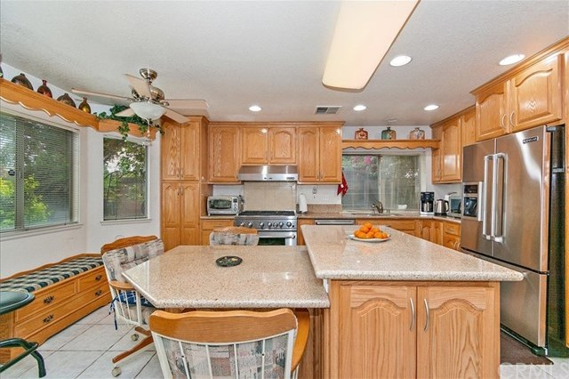 Closed | 7649 Dickens Court Rancho Cucamonga, CA 91730 6