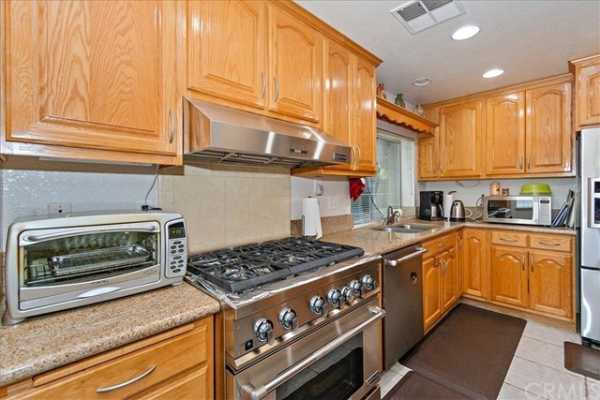Active | 7649 Dickens Court Rancho Cucamonga, CA 91730 7