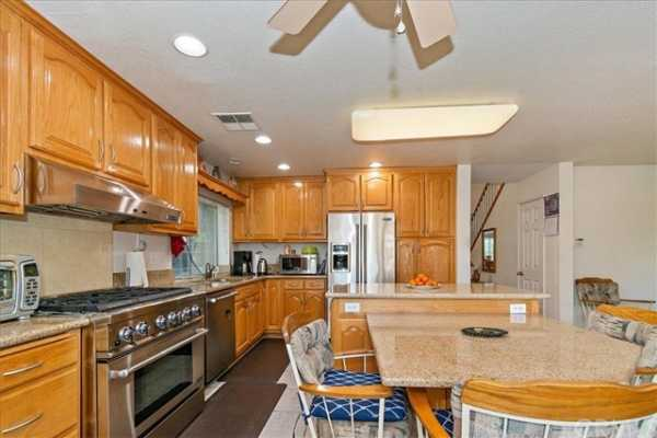 Active | 7649 Dickens Court Rancho Cucamonga, CA 91730 8