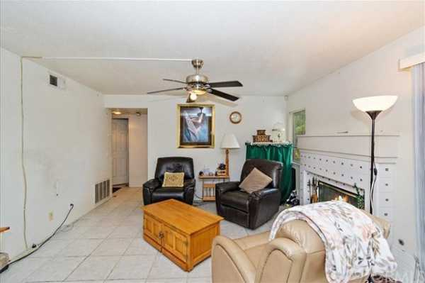 Active | 7649 Dickens Court Rancho Cucamonga, CA 91730 9