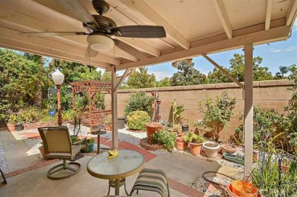 Active | 7649 Dickens Court Rancho Cucamonga, CA 91730 22