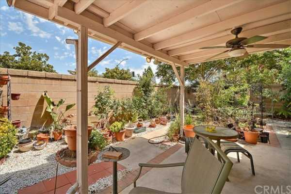 Active | 7649 Dickens Court Rancho Cucamonga, CA 91730 23