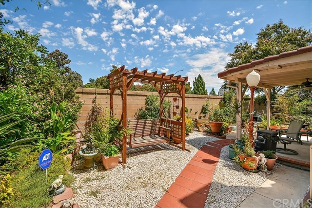 Closed | 7649 Dickens Court Rancho Cucamonga, CA 91730 24
