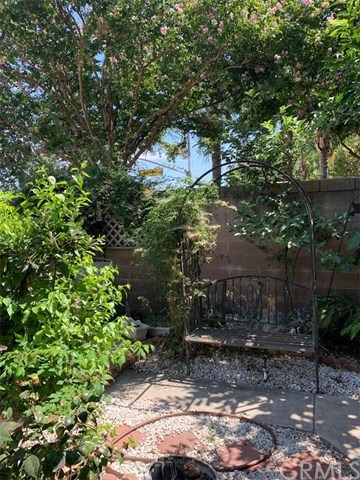 Closed | 7649 Dickens Court Rancho Cucamonga, CA 91730 28