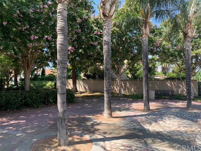 Closed | 7649 Dickens Court Rancho Cucamonga, CA 91730 31