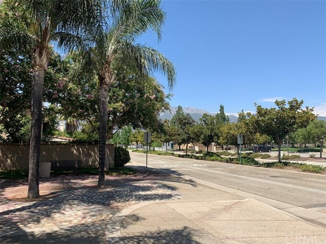 Closed | 7649 Dickens Court Rancho Cucamonga, CA 91730 32