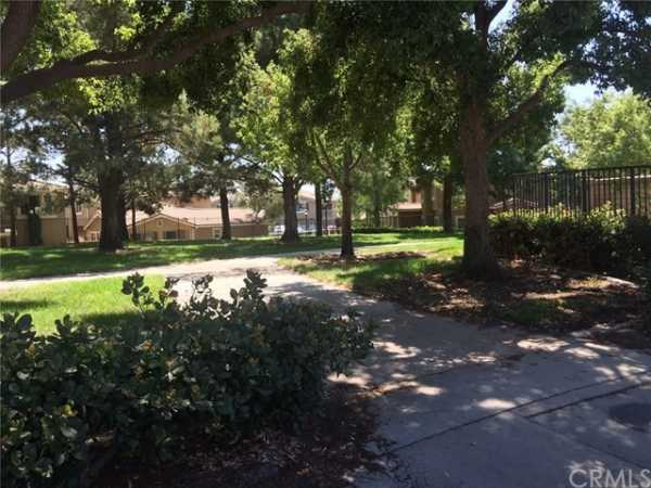 Active | 7649 Dickens Court Rancho Cucamonga, CA 91730 35