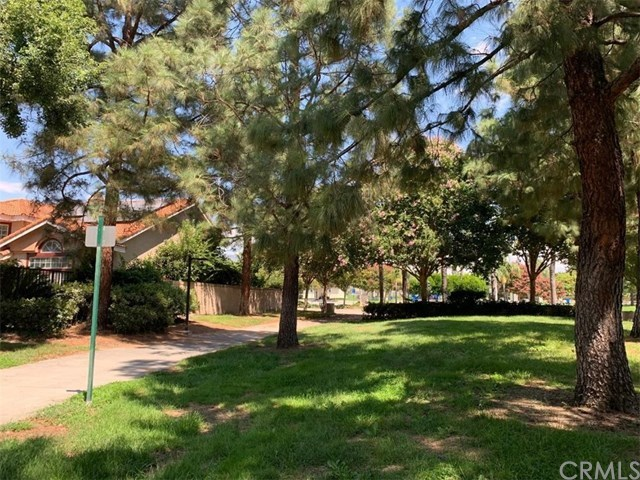 Closed | 7649 Dickens Court Rancho Cucamonga, CA 91730 39